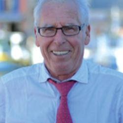 Jean-Pierre GENEST
