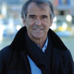 Philippe DENONFOUX
