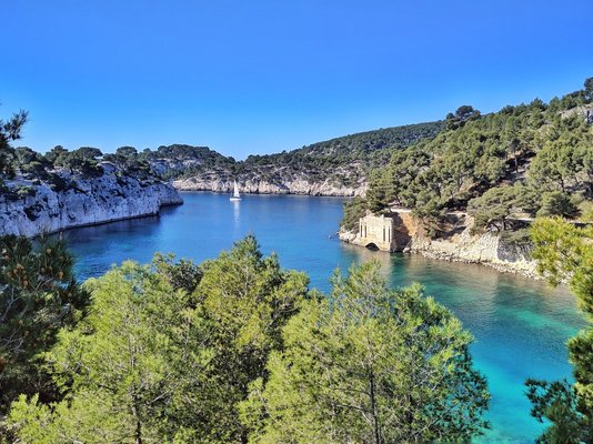 cassis scolaires