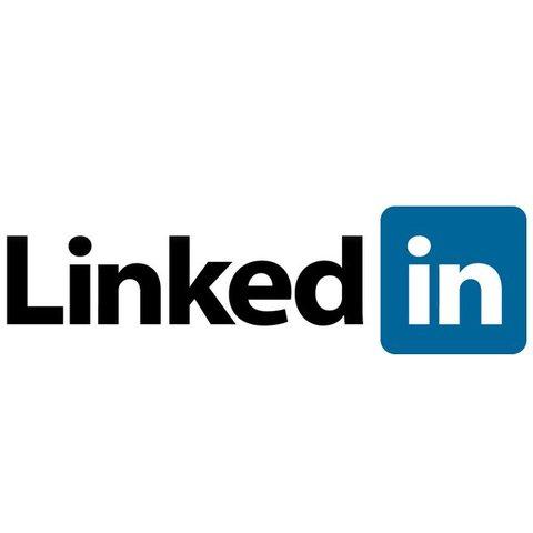 """Suivez-nous sur notre page entreprise LinkedIn """"Office de Tourisme de Cassis"""""""