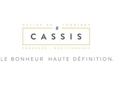 """Eclats de scènes - Eclats de rires Louise Bouriffé dans """"Hashtag et tête de bois"""""""