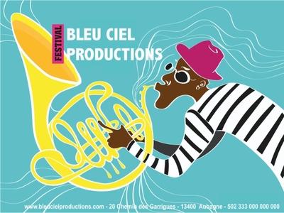 Cassis Jazz Festival - 26/8