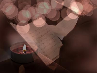 60 Chants de Noël dans les Bouches-du-Rhône