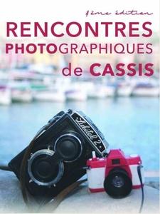 Rencontres Photographiques de Cassis - 4ème édition