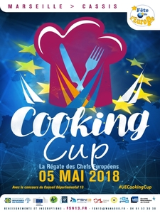 Cooking Cup