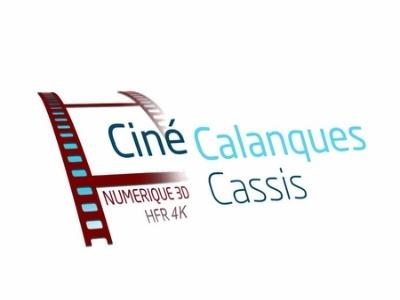 Ciné Goûter : un ciné, un goûter, un atelier artistique