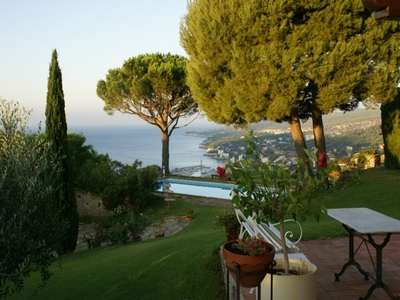 VILLA MAISON - N° 2521 Holiday rentalsCassis, France