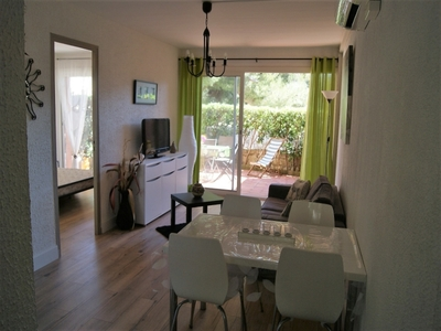 LES LAVANDES - N° 1387 Holiday rentalsCassis, France