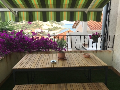 La Soleggiata Alquiler de vacaciones Cassis, France
