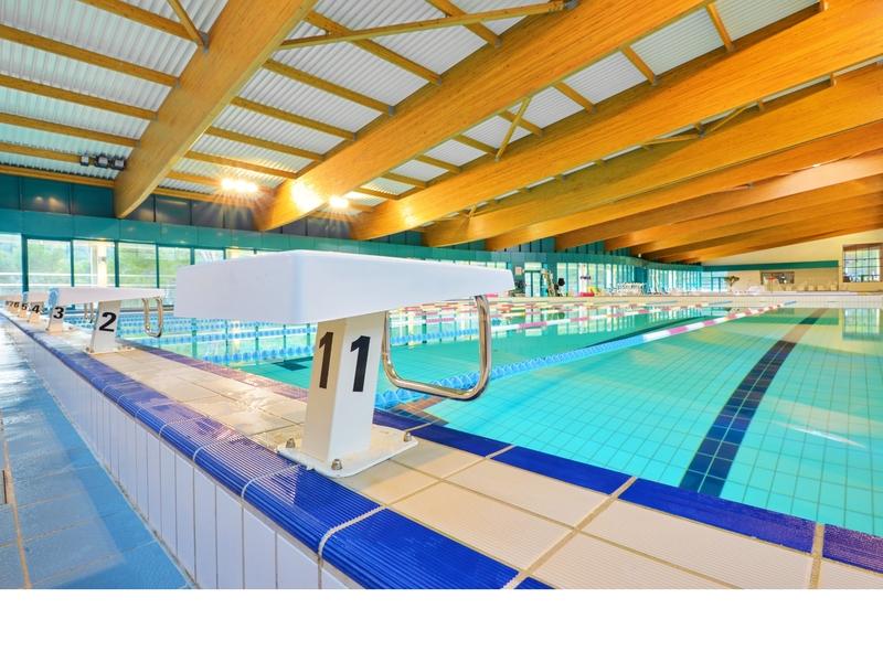 Piscine cap provence cdt equipementdeloisir cassis france for Cash piscine recrutement