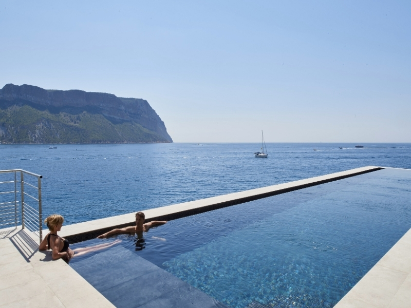 231373b2995a Les Roches Blanches Hotels 5 stars - Cassis