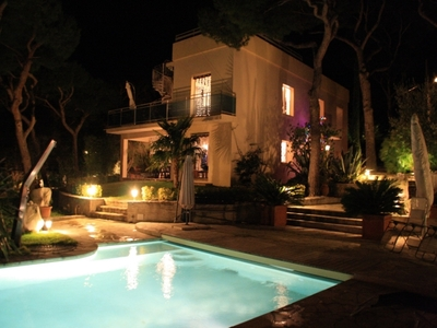 FLORIANE - N° 429 Holiday rentalsCassis, France
