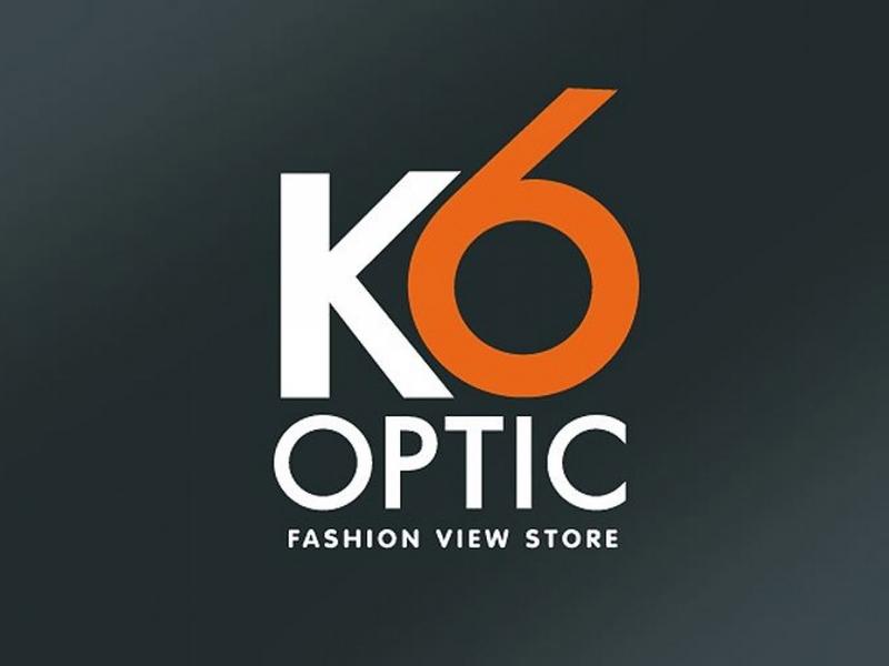 ... France K6 Optic Opticien - lunetier - Cassis, France ... d0a12efa414e