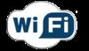 Wifi-OT-Cassis
