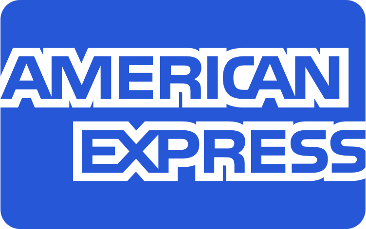 Card American Express